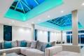 evo rooflights
