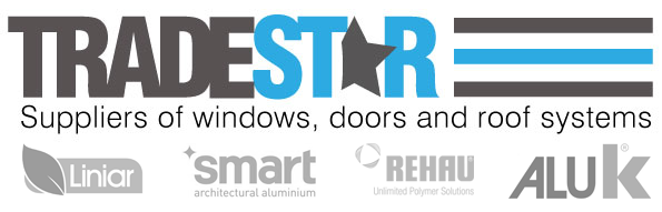 Tradestar Glazing Supplies